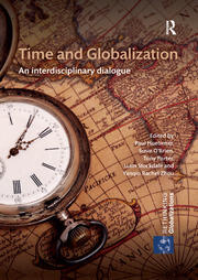 Time and Globalization: An interdisciplinary dialogue