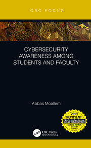 Cybersecurity Awareness Among Students and Faculty