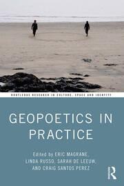 Geopoetics in Practice