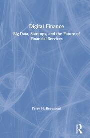 Digital Finance: Beaumont