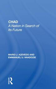 Chad: Facing the Future