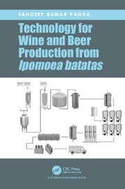Brewing & Fermentation from CRC Press - Page 1