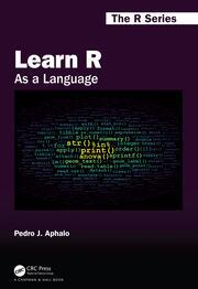 Learn R