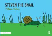 Steven the Snail