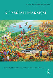 Agrarian Marxism