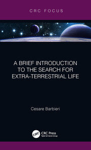 A Brief Introduction to the Search for Extra-Terrestrial Life