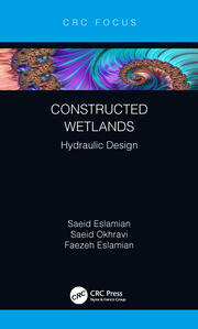 Constructed Wetlands: Hydraulic Design