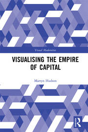 Visualising the Empire of Capital