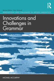 Innovations and Challenges in Grammar
