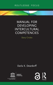 Manual for Developing Intercultural Competencies (Open Access): Story Circles