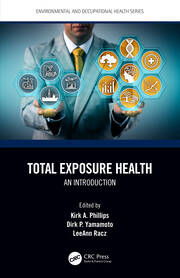 Total Exposure Health: An Introduction