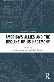 America's Allies and the Decline of US Hegemony