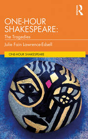 One-Hour Shakespeare: The Tragedies