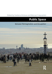 Public Space: Between Reimagination and Occupation