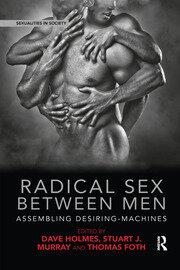 Radical Sex Between Men