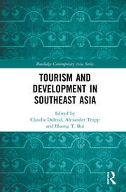 Tourism and Development in Southeast Asia