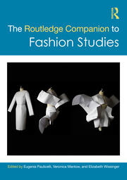 The labor of fashion, transnational organizing, and the global COVID-19 pandemic