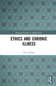 Ethics and Chronic Illness