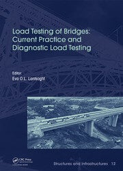 Load Testing of Bridges: Current Practice and Diagnostic Load Testing