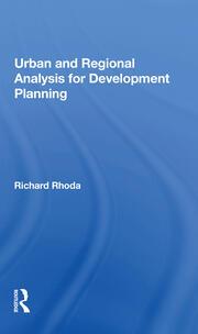 Micro Analysis of Beneficiary Groups