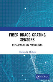 Fiber Bragg Grating Sensors: Development and Applications