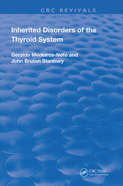 Inherited Disorders of the Thyroid System