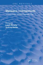 Marijuana/Cannabinoids: Neurophysiology and Neurobiology