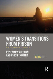 Women's Transitions from Prison: The Post-Release Experience
