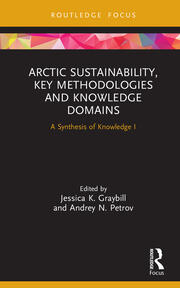 Arctic Sustainability, Key Methodologies and Knowledge Domains: A Synthesis of Knowledge I