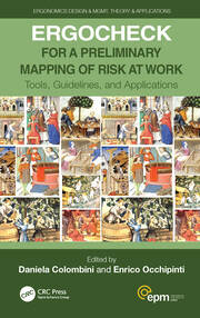 ERGOCHECK for a Preliminary Mapping of Risk at Work: Tools, Guidelines, and Applications