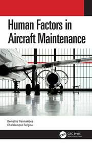 Human Factors in Aircraft Maintenance