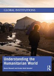 Understanding the Humanitarian World