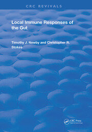 Local Immune Responses Of The Gut
