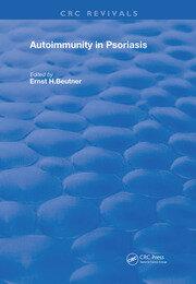 Autoimmunity In Psoriasis