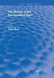 Biology Of Invertebral Disc