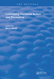 Luteinizing Hormone Action and Receptors