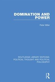 Domination and Power