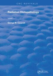 Radiation Histopathology