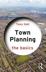 Town Planning: The Basics