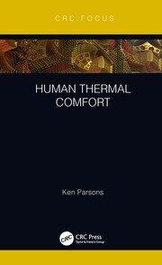 Human Thermal Comfort