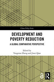 Development and Poverty Reduction: A Global Comparative Perspective
