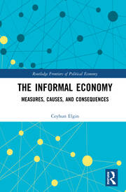 The Informal Economy: Measures, Causes, and Consequences