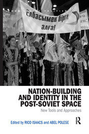 Public Events and Nation-Building in Azerbaijan