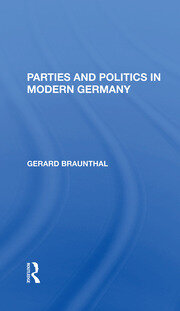 The Party State: Political Legitimacy