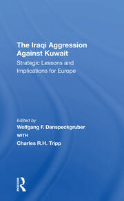 Classical Campaign in a Difficult Environment: Remarks and Questions Regarding the 1991 Gulf War
