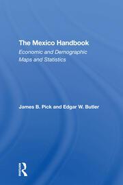 The Mexico Handbook