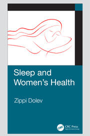 Sleep and Women's Health