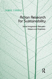 Findings and Calls for Action/Research