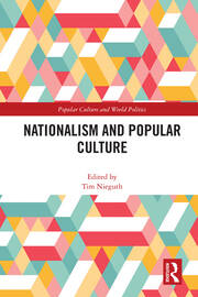 Nationalism and Popular Culture