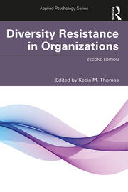 Diversity Resistance in Organizations